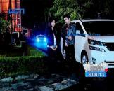 Stefan William dan Natasha Wilona Anak Jalanan Episode 187