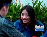 Stefan William dan Natasha Wilona Anak Jalanan Episode 190