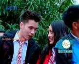Stefan William dan Natasha Wilona Anak Jalanan Episode 231