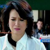Tante Marisa Anak Jalanan Episode 194