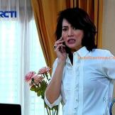 Tante Marisa Anak Jalanan Episode 195