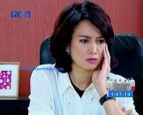 Tante Marisa Anak Jalanan Episode 197