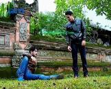 Tristan dan Candra Anak Jalanan Episode 206
