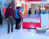Abah Anak Jalanan Episode 260