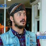Abah Anak Jalanan Episode 292