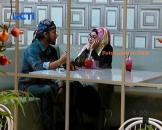 Abah dan Anis Anak Jalanan Episode 268