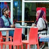 Abah dan Anis Anak Jalanan Episode 292