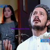 Abah dan Raya Anak Jalanan Episode 271