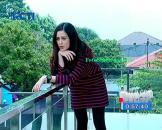 Adriana Anak Jalanan Episode 270