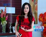 Adriana Anak Jalanan Episode 286