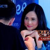 Adriana Anak Jalanan Episode 287