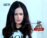 Adriana Anak Jalanan Episode 289