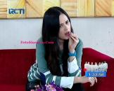 Adriana Anak Jalanan Episode 291