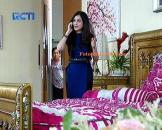 Adriana Anak Jalanan Episode 297