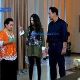 Adriana cs Anak Jalanan Episode 266