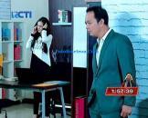 Adriana dan Mas Bei Anak Jalanan Episode 289