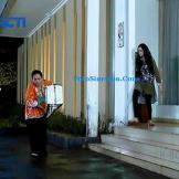 Adriana dan Surti Anak Jalanan Episode 266