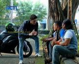 Alex Anak Jalanan Episode 263