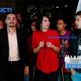 Alex Anak Jalanan Episode 265