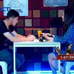 Alex dan Adriana Anak Jalanan Episode 287