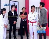 Anak Jalanan Episode 253
