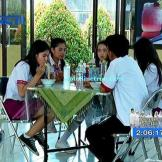 Anak Jalanan Episode 258-259