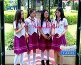 Anak Jalanan Episode 258