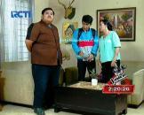 Anak Jalanan Episode 274-275