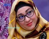 Anis Anak Jalanan Episode 258