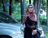 Anis Anak Jalanan Episode 263