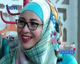 Anis Anak Jalanan Episode 278