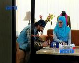 Anis dan Abah Anak Jalanan Episode 245