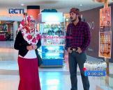 Anis dan Abah Anak Jalanan Episode 260