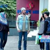 Anis dan Abah Anak Jalanan Episode 286