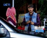 Anis dan Abah Anak Jalanan Episode 293