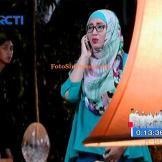 Anis dan Mondy Anak Jalanan Episode 282