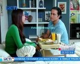 Bang Kobar dan Raya Anak Jalanan Episode 294