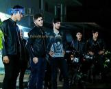 Black Cobra Anak Jalanan Episode 272