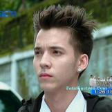 Boy Anak Jalanan Episode 247