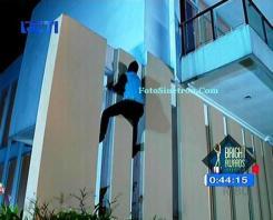 Boy Anak Jalanan Episode 257