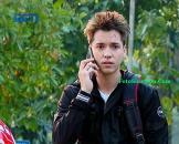 Boy Anak Jalanan Episode 263