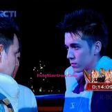 Boy Anak Jalanan Episode 264