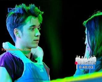 Boy Anak Jalanan Episode 265