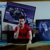 Boy Anak Jalanan Episode 270