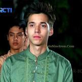 Boy Anak Jalanan Episode 272