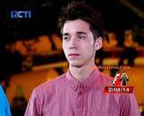 Boy Anak Jalanan Episode 276