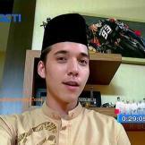 Boy Anak Jalanan Episode 282