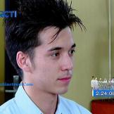 Boy Anak Jalanan Episode 283