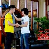 Boy Anak Jalanan Episode 287