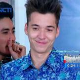 Boy Anak Jalanan Episode 292